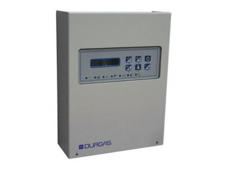 DURAN ELECTRONICA DGCT0110