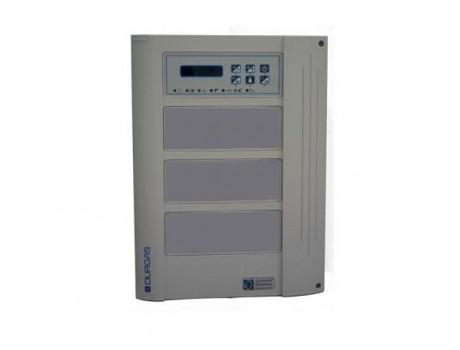 DURAN ELECTRONICA DGCT1110