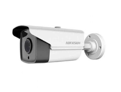 HIKVISION DS-2CE16D1T-IT5/3.6M