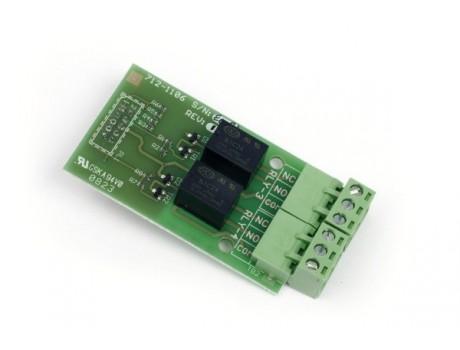 Advanced MXP-507