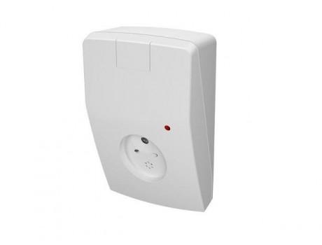Alarmtech AD800AM