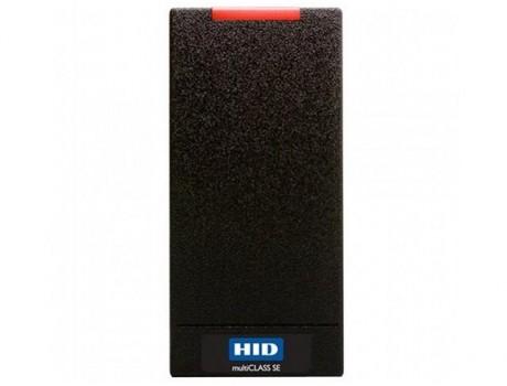HID RP10 - 900PTNTEK00000