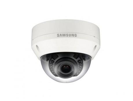 Hanwha Techwin SNV-L5083R