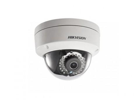 HIKVISION DS-2CD2132F-I/4MM