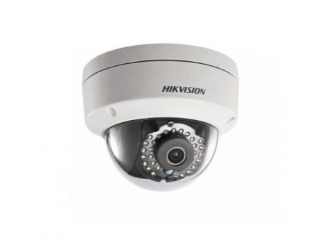 HIKVISION DS-2CD2142FWD-I/2.8M