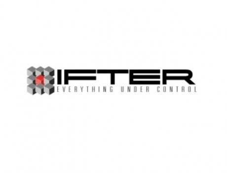 IFTER IFTER EQU MI 500