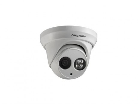 HIKVISION DS-2CD2322WD-I/4MM