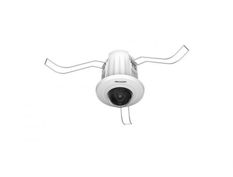 HIKVISION DS-2CD2E20F-W/2.8MM