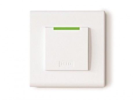 HID R95A Decor - 95ANTNTEW00000