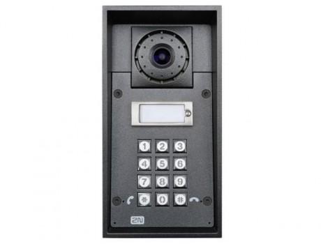 2N Telecommunications 2N-9151101CKW