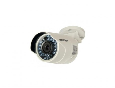 HIKVISION DS-2CD2020F-I/4MM/C