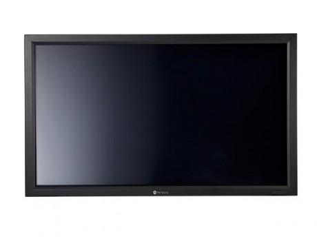 AG NEOVO RX-32 BLACK