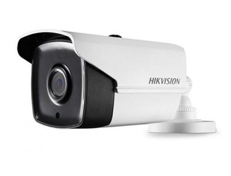 HIKVISION DS-2CE16C0T-IT3/3.6M