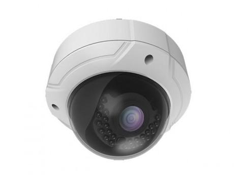 W Box Technologies WBXID306VRT