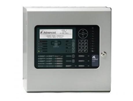 Advanced PL-MX-5101M