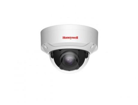 Honeywell H4D3PRV3