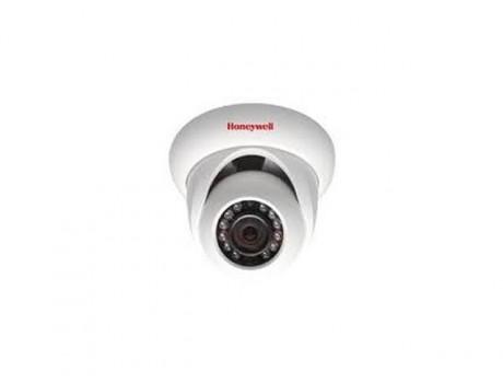 Honeywell HED3PR3