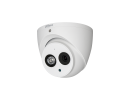 Dahua Technology HAC-HDW2221EMP-A/3.6