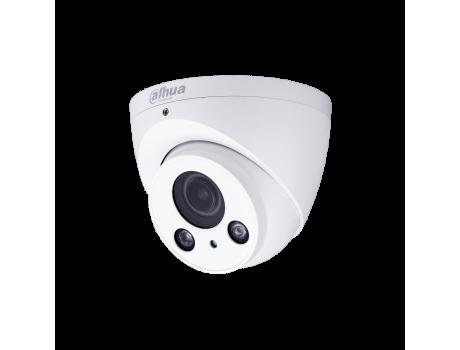 Dahua Technology HAC-HDW2221RP-Z-DP