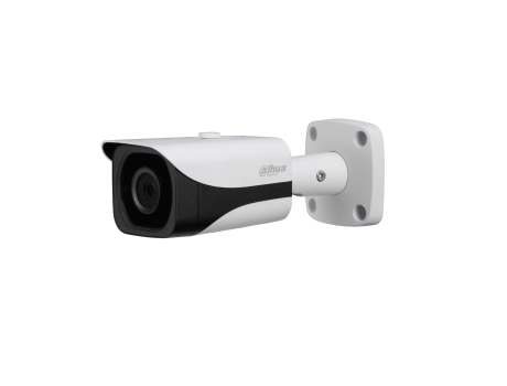 Dahua Technology HAC-HFW2401EP-0280B
