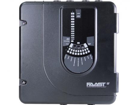 System Sensor FL0112E-HS