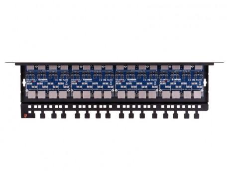 EWIMAR PTF-616R-EXT/PoE