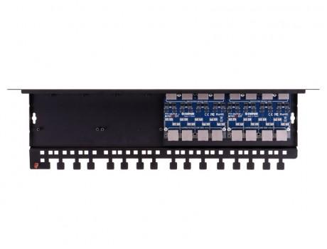 EWIMAR PTF-68R-EXT/PoE