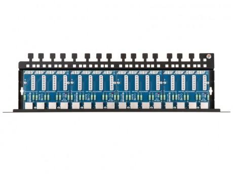 EWIMAR PTU-516R-PRO/PoE