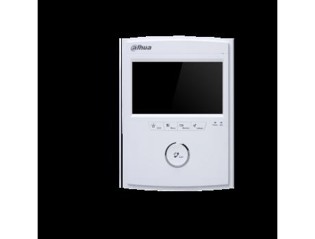 Dahua Technology VTH1520AS