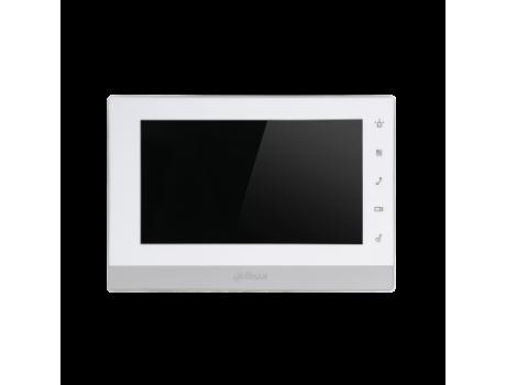 Dahua Technology VTH1550CH