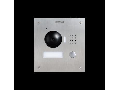 Dahua Technology VTO2000A-2