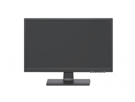 W Box Technologies WBXMP22