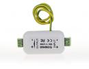 EWIMAR SUG-7 / 12VDC