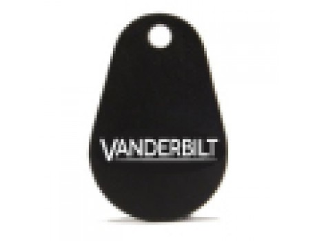 Vanderbilt IB47-MIFARE DESFire-HD