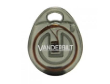 Vanderbilt IB46-Mifare Classic