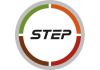 Zostań Partnerem Hanwha Techwin - dołącz do STEP
