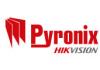 Promocja czujek Pyronix: 4+1