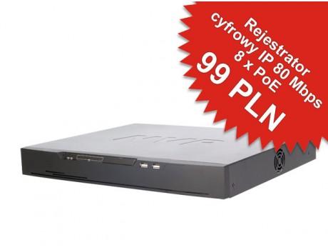 W Box Technologies WBXNV08P82S 99PLN
