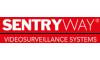 Dystrybutor Sentryway