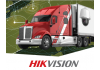 HIKVISION Truck Show