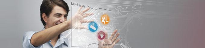 MB-Secure - modułowa platforma SSWiN i kontroli dostępu